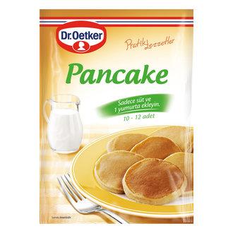Dr.Oetker Pancake 134 G