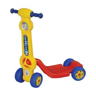 Pilsan Mini Scooter