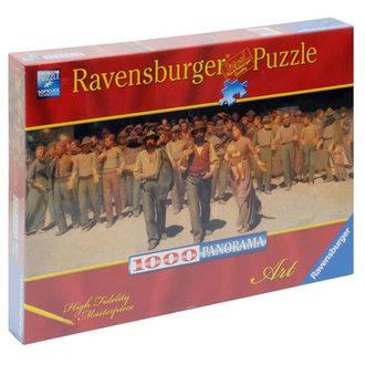 Ravensburger 1000 Parça  Puzzle