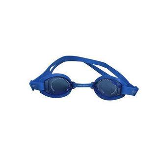 Dunlop Yüzücü Gözlüğü -  Mavi
