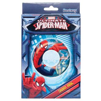 Bestway Spiderman Simit 56 Cm (98003)