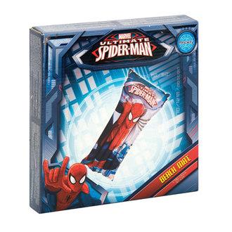 Bestway Spiderman Deniz Yatağı 119x61 Cm