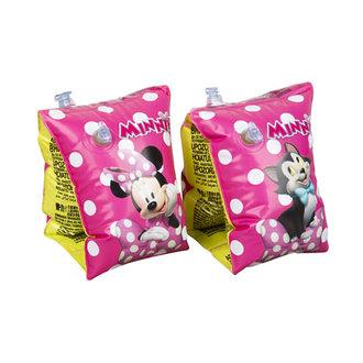 Bestway Minnie Mouse Kolluk 25*15 Cm (91038)