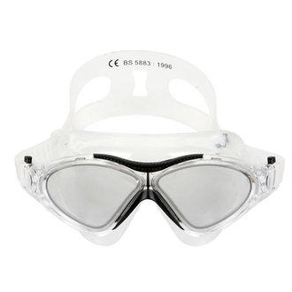 Deniz Gözlüğü Gl2j