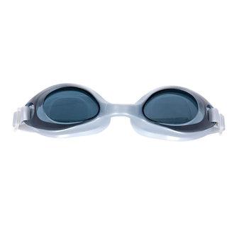 Deniz Gözlüğü +14