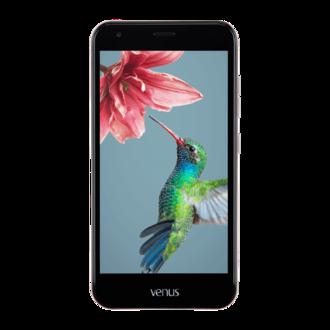 Vestel Venus V5 32 Gb Siyah Cep Telefonu
