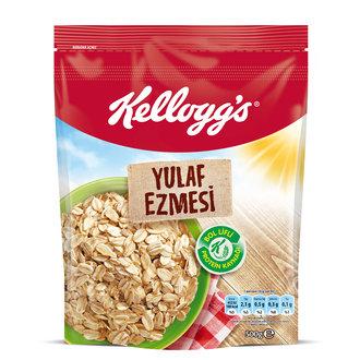 Kellogg's Yulaf Ezmesi 500 G