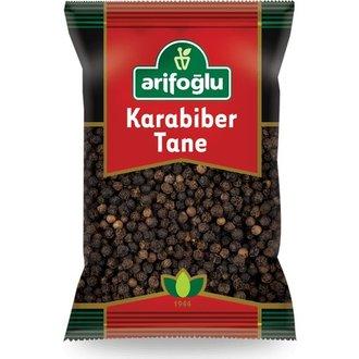 Arifoğlu Karabiber 40 G