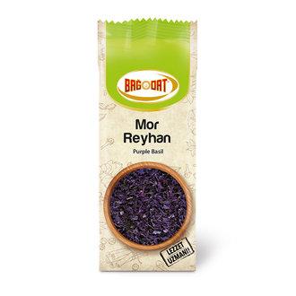 Bağdat Mor Reyhan 30 G