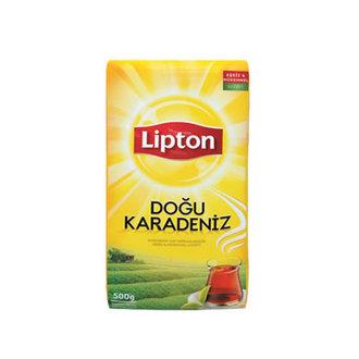 Lipton Dökme Çay Doğu Karadeniz 500 G