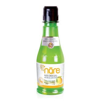 Doğanay Nare %100 Limon Suyu 250 Ml