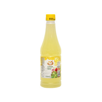 Migros Limon Sosu 750 Ml