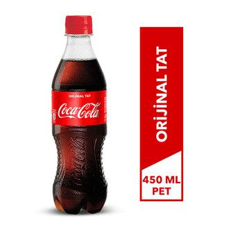 Coca Cola 450 Ml
