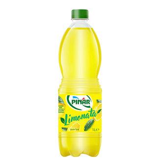 Pınar Limonata Gazsız Limonlu İçecek 1 L
