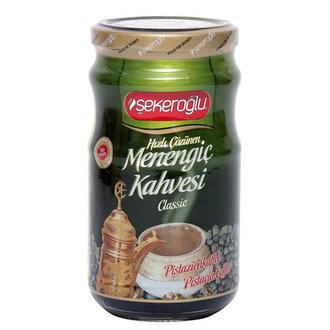 Şekeroğlu Menengiç Kahvesi 350 G