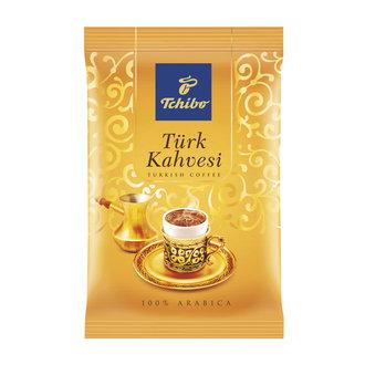 Tchibo Türk Kahvesi 100 G