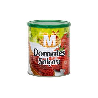 Migros Domates Salçası 830 G