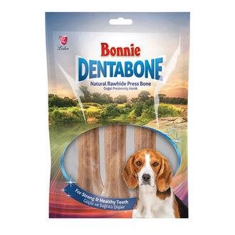 Bonnie Dentabone Pres Kemik