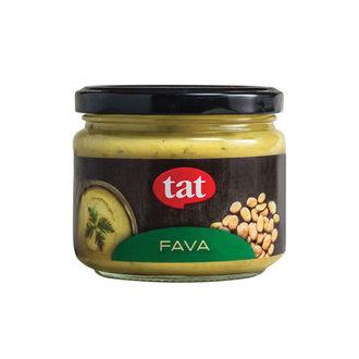 Tat Fava 300 G