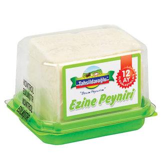 Tahsildaroğlu Ezine Koyun Peyniri 600 G