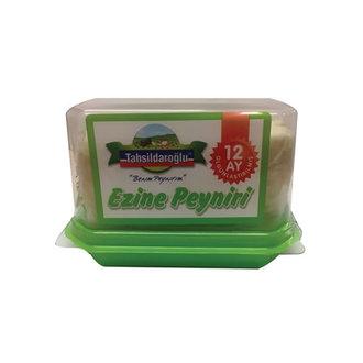 Tahsildaroğlu Ezine Koyun Peyniri 350 G