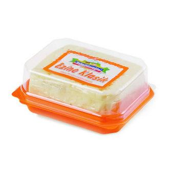Tahsildaroğlu Ezine İnek Peyniri 350 G