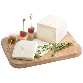 Tahsildaroğlu Klasik Ezine İnek Peyniri Kg