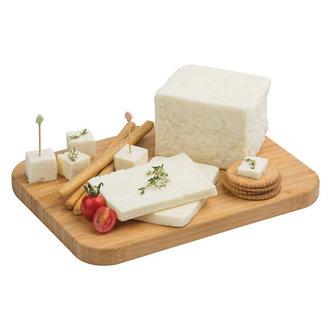 F.G. Klasik İnek Peyniri Kg