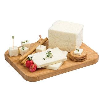 Doğruluk Truva Ezine Keçi Peyniri Kg