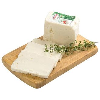 Akpınar Ezine Tam Yağlı Olgunlaştırılmış Beyaz Peynir Kg