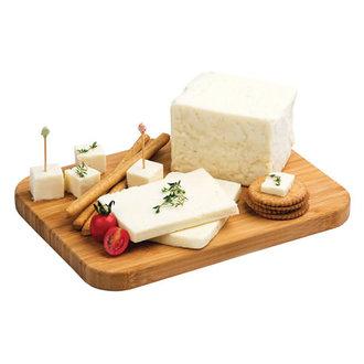 Tahsildaroğlu Ezine Keçi Peyniri Vakumlu Kg
