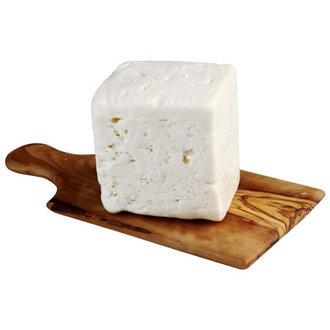 Ünal Lüks Klasik İnek Peyniri Kg