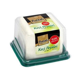 Baltalı %100 Keçi Peyniri 350 G