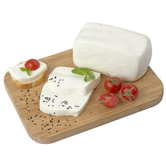 Ekici Beyaz Peynir Kg