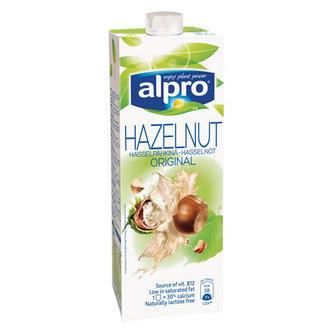 Alpro Fındık Sütü 1 L