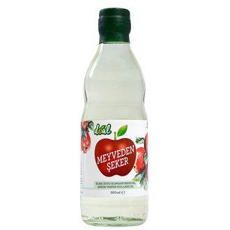 Doal Meyveden Şeker 500 Ml