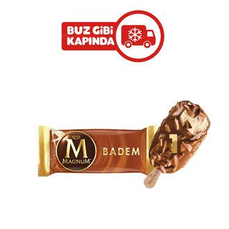 Magnum Badem 100 Ml
