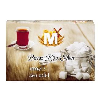 Migros Küp Şeker 1 Kg