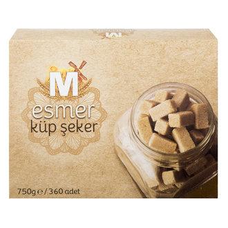 Migros Esmer Küp Şeker750 G