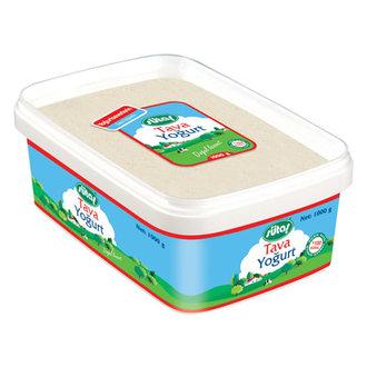 Sütaş Tava Yoğurt 1000 G