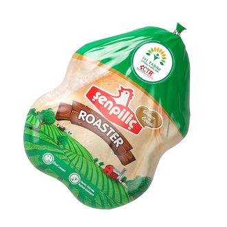 Şenpiliç Roaster Kg (İri Tavuk)