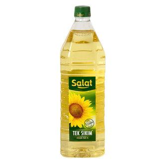 Salat Ayçiçek Yağı 2 L