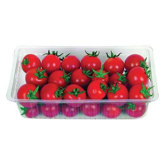 Domates Cherry 250 G Erüst