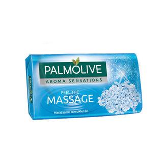 Palmolive Massage  El ve Vücut Sabunu 150 G