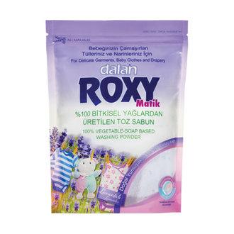Roxy Toz Sabun 800 G