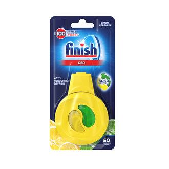 Finish Limonlu Deodorant 31 G