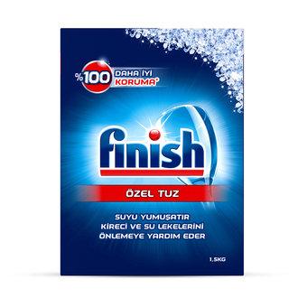 Finish Tuz 1500 G