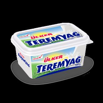 Teremyağ Kase Margarin 500 G