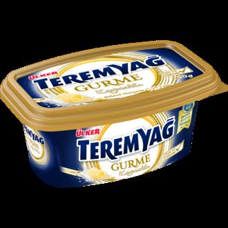 Teremyağ Gurme Kase Margarin 250 G