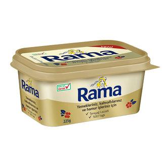 Rama Kase 225 G